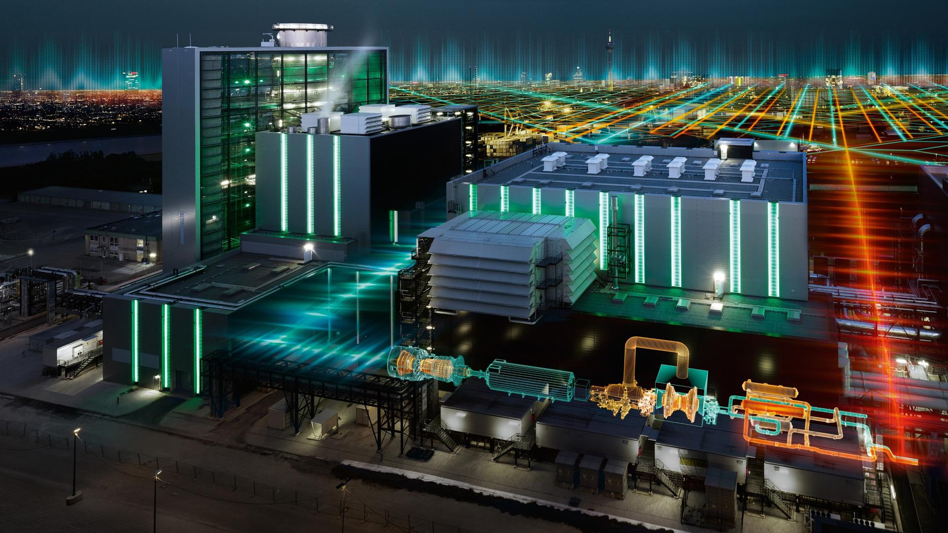 Комплексные поставки электротехнического и ИТ-оборудования